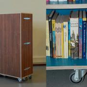 afsluit-en-verrijdbare-boekenkast-goeters