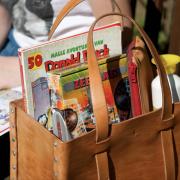 Praktische-leren-tas-voor-de-korte-afstand-Goeters