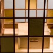 detail-van-kabinetkast-goldleaf