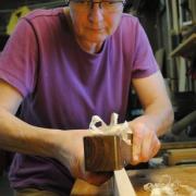 meubelmaker-annette-werkt-samen-met-goeters