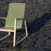 stoel-no-2-in-kleur-annette-koehnen-goeters
