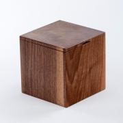 askistje-houten-urn-gedenkgoed-goeters
