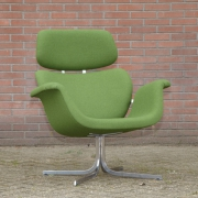 Moderne meubels stofferen tweede leven voor kwaliteit Beaujoura Goeters