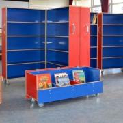 mobiele-bibliotheek-goeters