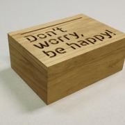 houten-kistje-001-1