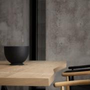 tafel-live-edge-massief-met-natuurlijke-kromming