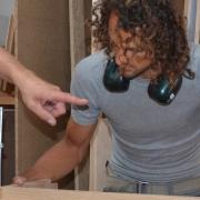 tim-van-caubergh-ontwerper-en-meubelmaker-2