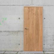 deur-met-live-edge-oppervlak