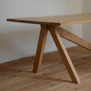 natuurlijk-gewelf-tafelblad