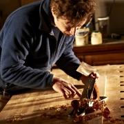 casper-rutges-meubelmaker