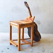 gitaarstoel-iepenhout_2