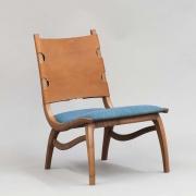 compacte-luie-stoel-bij-goeters