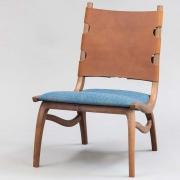 compacte-luie-stoel-van-marijn-hoegen-goeters