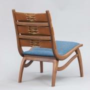 luie-stoel-van-meubelmaker-marijn-bij-goeters