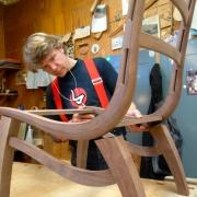 stoel-van-meubelmaker-marijn