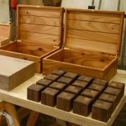 Handgemaakte-houten-kistjes-op-maat-Goeters