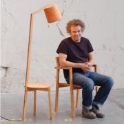 Meubelmaker Erik Hoedemakers Atelier $D Maastricht Goeters