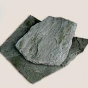 natuursteen-verde-spulga