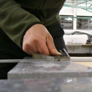 steenhouwer-michiel-van-luijn-detail-meten
