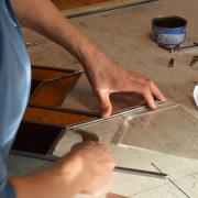 Glasinlood-handwerk-Kees-Asems-Goeters
