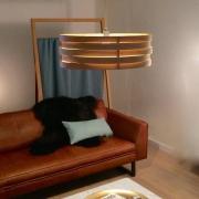 lamp-hangend
