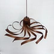 Hanglamp-Krul-no-2-van-gebogen-hout-k-Goeters-Maarten-Barnhoorn