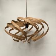 Lamp-Krul-n0.3-gebogen-houten-krullen-Goeters-Maarten-Barnhoorn