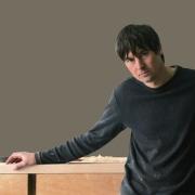 Henrik Spehr houtdraaier en meubelmaker bij Goeters jpg (1)