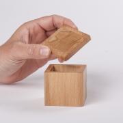 houten-doosje-klein-beuken-goeters