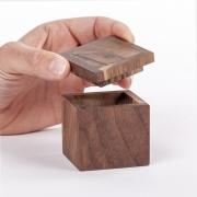 houten-doosje-klein-noten-goeters