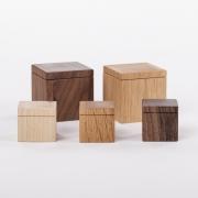 houten-kistje-mini-en-klein-goeters