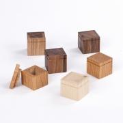 houten-doosjes-mini-assorti-bij-goeters