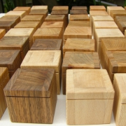 houten-kisten-assorti-houtsoorten