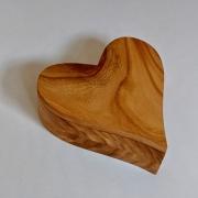 Houten-handgemaakt-kistje-hartje-Goeters