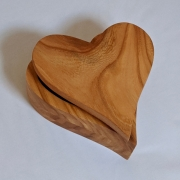 Sierlijk-hart-kistje-gedenkgoed-Goeters-cadeau
