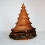 Houten-kleine-kerstboom-Goeters