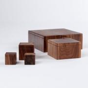 handgemaakte-houten-kistjes-in-notenhout-goeters