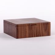 custom-made-houten-kistjes-bij-goeters