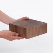 houten-kistje-groot-goeters