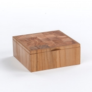 houten-kistje-groot-in-beukenhout