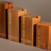 gedenkgoed-houten-urn-goeters