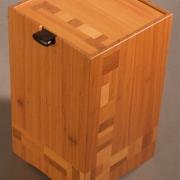 handgemaakte-houten-urn-annette-koehnen