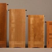 houten-urn-gedenkgoed-bij-goeters