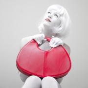 Ontwerp van tassenmaker Joaney Korevaar bij Goeters