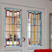 Glasinlood-ensuite-deuren-jaren-30-huis-Goeters