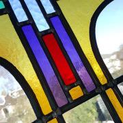 Glasinlood-raam-op-maat-handgemaakt-Kees-Asema-Goeters