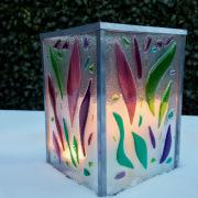 Windlicht-met-gefused-glas-1