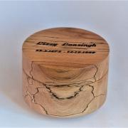 askistje-maat-12x9-beuk-met-slaap-handgedraaid-massief-hout-Goeters