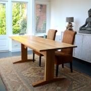 klassieke-kloostertafel-goeters