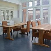 kloostertafels-in-kantoor-vergaderruimte